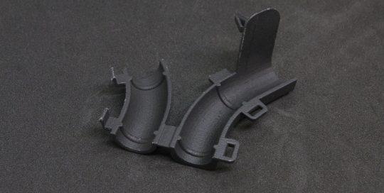 3D列印代工、代印 - 零件